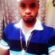 chinnam873895's profile photo