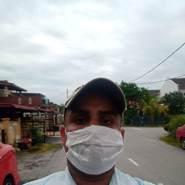 sushily362432's profile photo