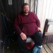 larryc691584's profile photo