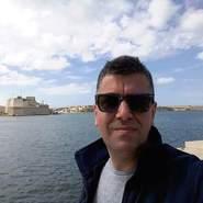 Charlesrich222's profile photo