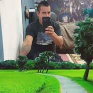 rudyv18's profile photo