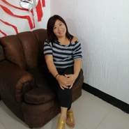 blanki345303's profile photo