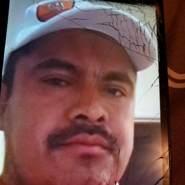 luisr115685's profile photo