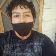 rodriguesj451339's profile photo