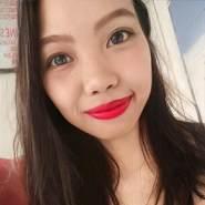jenniec462850's profile photo
