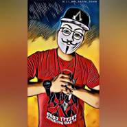 sajinj42868's profile photo