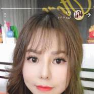 nana76311's profile photo