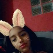 lizeths710141's profile photo