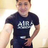 santizoe's profile photo
