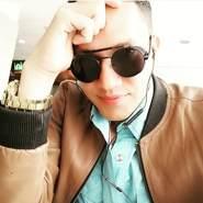 isar955's profile photo