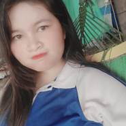 vuongh135912's profile photo