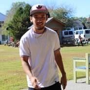 dominicks858721's profile photo