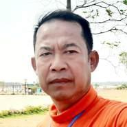 snooker2522's profile photo