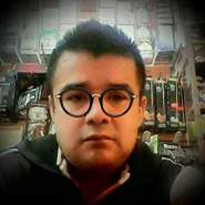 alexv4809's profile photo