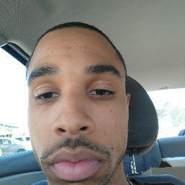 rafaelc447971's profile photo