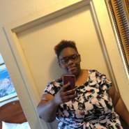 taylorl382299's profile photo
