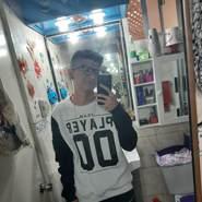 byron668434's profile photo