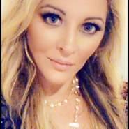 juliem773333's profile photo