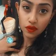 natasha222542's profile photo