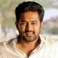 shyam166726's profile photo