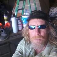 rogero369938's profile photo