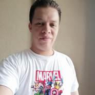 dago486's profile photo