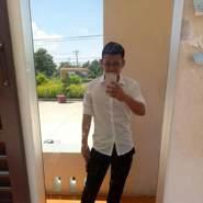 giochieunay's profile photo