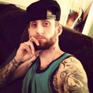 TyShaggy767's profile photo