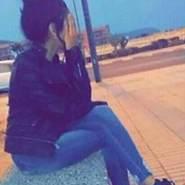 mahb127's profile photo
