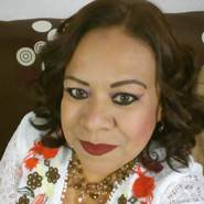 burbujaazul's profile photo