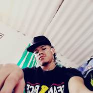joseh837551's profile photo