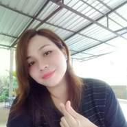mai2530's profile photo