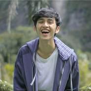 hafizhurr's profile photo