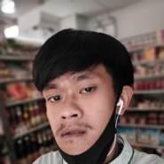 user_sm9518's profile photo