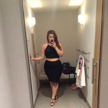 olivia994013_Rhode Island_Single_Female