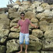 juanj068562's profile photo