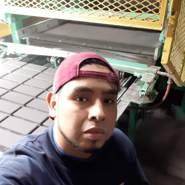melgaro674506's profile photo