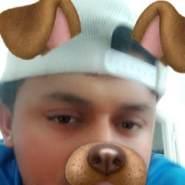 jerbey's profile photo