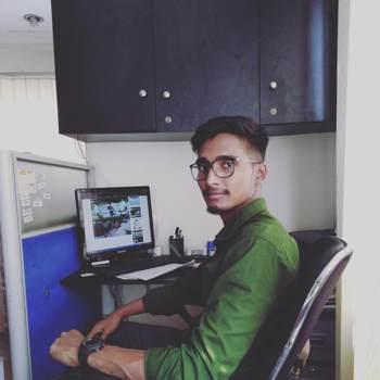 chinmoyh_Dhaka_Single_Male