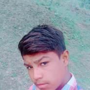 karank315729's profile photo