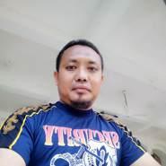 ridaks's profile photo