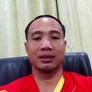 usertb4269's profile photo