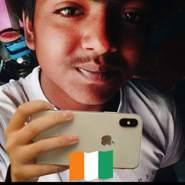 himanahus338069's profile photo