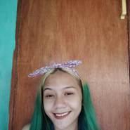 alpham517953's profile photo
