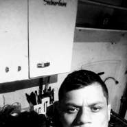 thiagos17115's profile photo