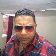 fernandoc555777's profile photo