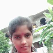 sangeetakumari's profile photo