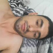 alissonb522557's profile photo