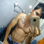 alexp839647's profile photo