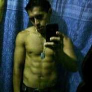 gustavog464066's profile photo